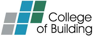collegeofbuilding.org.au